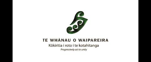 Whanau Ora Mobile Nurse
