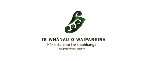 Te Whanau O Waipareira Trust