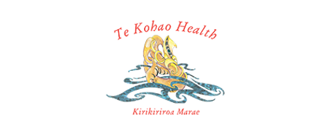 Registered Nurse - Well Child Tamariki Ora