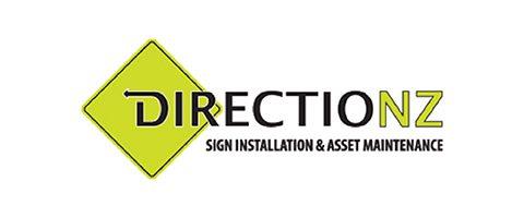 Roadworks Labourer - Traffic Signs Technician CCN