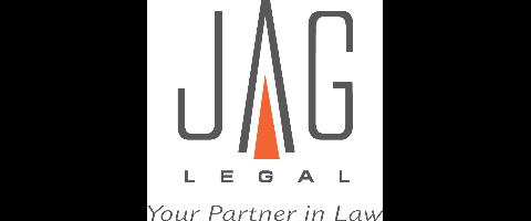 Legal Executive