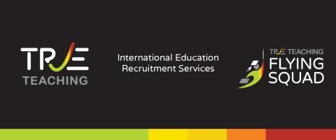 Teaching Position in International School Thailand