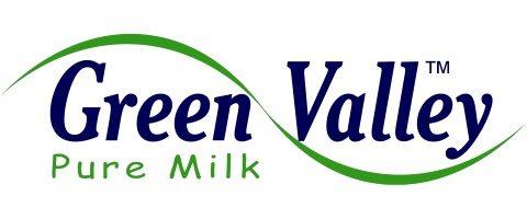 Green Valley Dairies Ltd