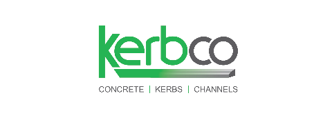 Kerb and Channel / Concrete Placer / Mason