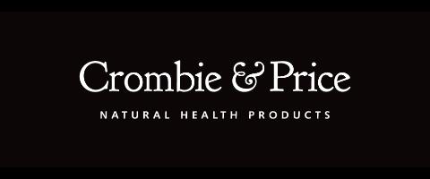 Sales Representative – Pharmacy, Health & Grocery