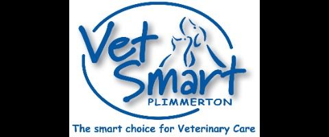 Qualified Veterinary Nurse