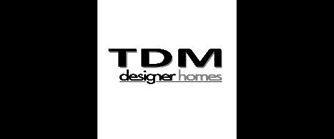 Draftsperson - Architectual designer