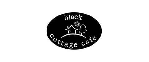 Black Cottage Cafe / Bar
