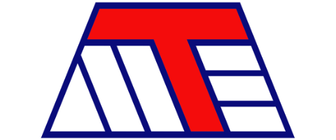 Heavy Diesel Mechanic