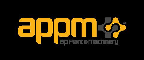 AP Plant & Machinery