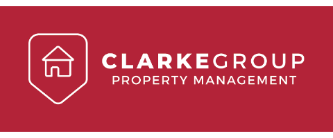 Residential Property Manager