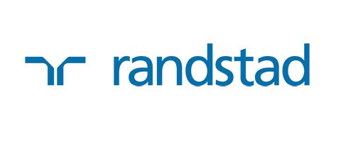 Randstad Recruitment Specialists