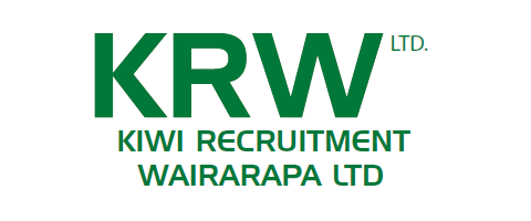 PLUMBER / GAS FITTER / DRAINLAYER