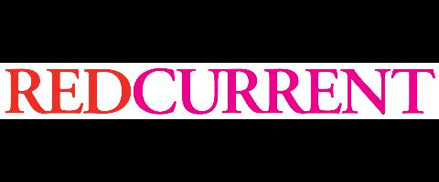 Redcurrent Ltd