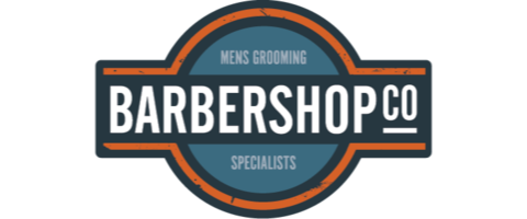 Auckland Region - Top Barbers / Senior stylists