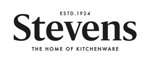 Stevens - Assistant Manager - Queensgate
