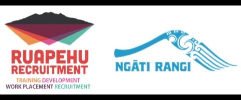 Ngati Rangi Trust