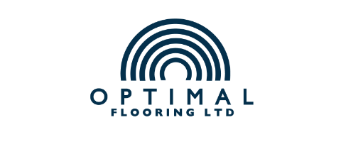 Carpet Flooring Installer Qualified
