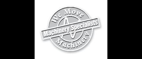 Engineering/ Construction Operations Supervisor