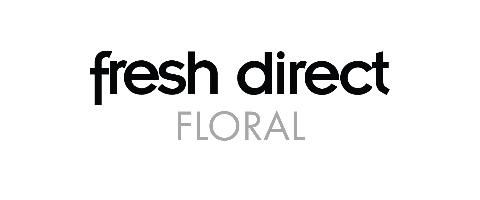 Floral Merchandiser - Queenstown