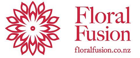 Florist - Part Time