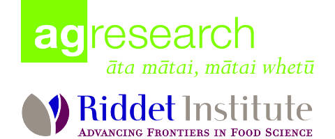 PhD Student, Proteins & Biomaterials