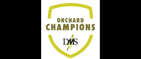DMS Progrowers Ltd