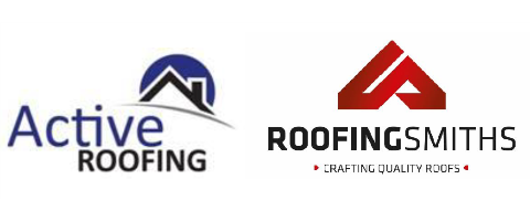 Roofer - Maintenance specialist