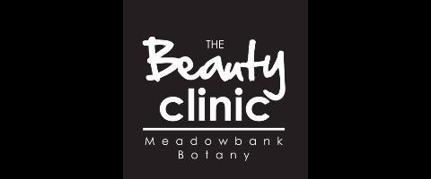 JUNIOR Beauty Therapist
