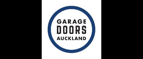 Garage Door Installer/Technician