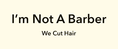 YES, WE WANT YOU! Experienced Hair Stylist