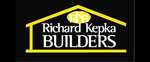 Carpenters / Foreman