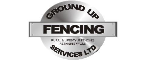 Fencers Required