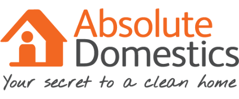 Cleaner Housekeeping -Albany