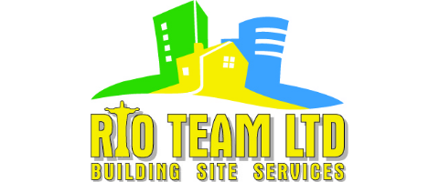 Exterior Plasterers and Concrete remedial workers