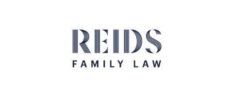 Family Lawyer – 2 to 4 years PQE