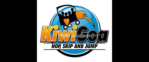 SEEKING HIGHLY MOTIVATED KIWIGOA DRIVER