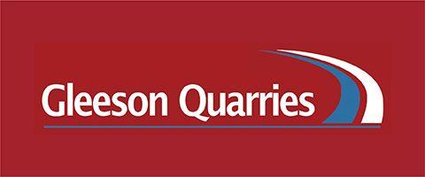 Operations Supervisor - Huntly Quarry