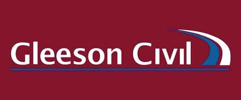 Gleeson Civil