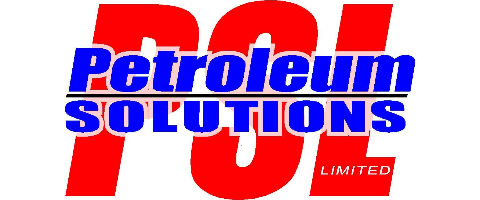 Petroleum Installer