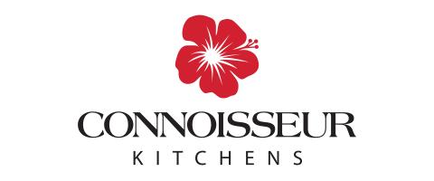 Kitchen Designer & Sales Consultant
