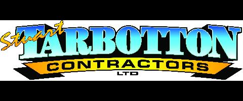 Skilled Excavator Operator for 14ton Wheeled Exc