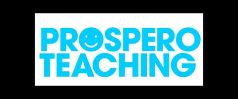 Prospero Teaching