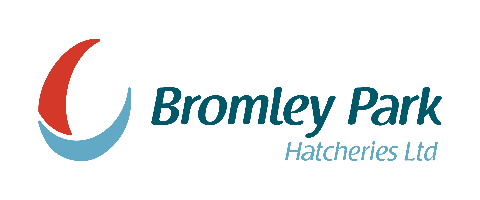 Hatchery Workers - Part Time