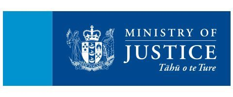 Court Registry Officer - Hawera