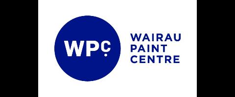 Paint Mixer - Wairau Paint Centre