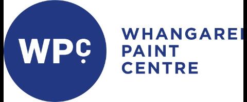 Sales Representative - WPC Whangarei Paint Centre