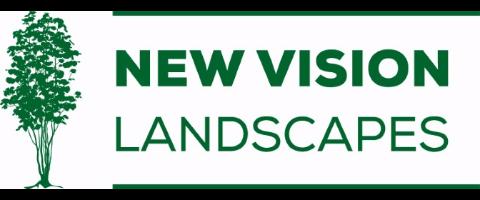 Landscape Labourers - all levels