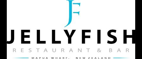 Jellyfish Restaurant and Bar (NELSON)