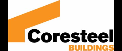Coresteel General Manager